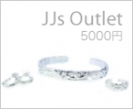 JJs Outlet 5000円