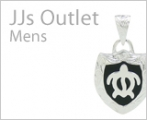 JJs Outlet メンズ